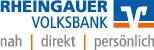 Rheingauer Volksbank